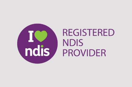 NDIS_Agility Physio Penrith.png