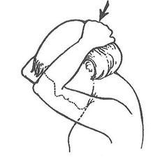 neck stretch physio Penrith.jpg