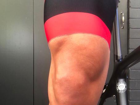 VMO? Train the whole quad | Physio Penrith