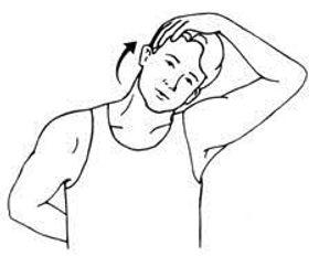 shoulder stretch physio penrith.jpg