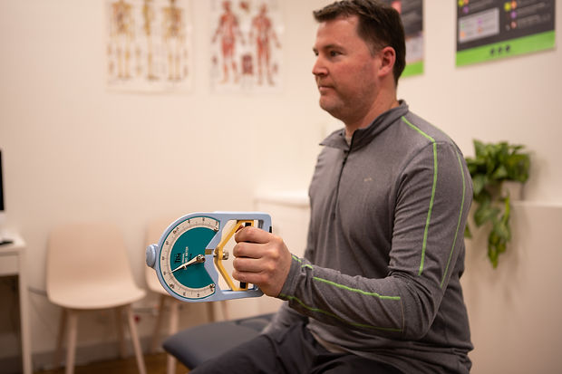 Physio Workcover Penrith.jpg