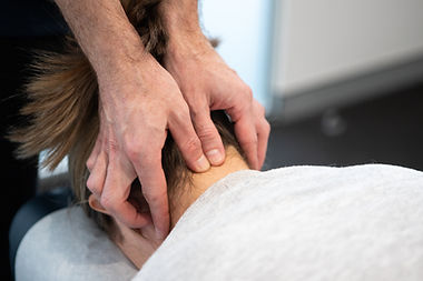 neck mobilisations physio penrith.JPG