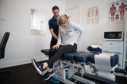 Physiotherapist in Penrith.jpg