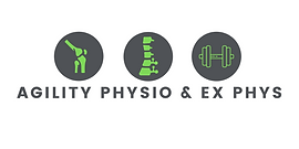 Agility Physio Penrith Logo.png