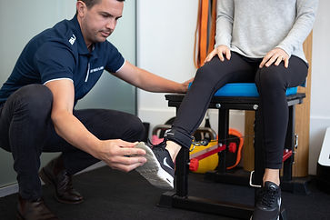 Mechnotherapy Physio Penrith.JPG