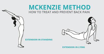 McKenzie Method Physio Penrith.jpg