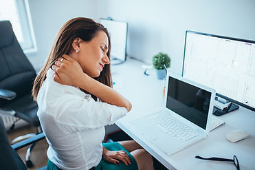 sitting and neck pain physio penrith.jpg