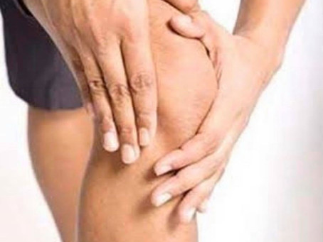 Best Practice Patellofemoral (Knee) Pain | Physio Penrith