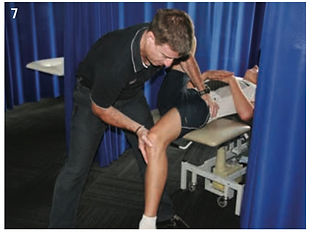 physio penrith   groin test