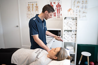 Neck and arm pain physio Penrith.jpg