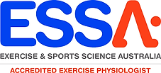 Exercise Physiologist Penrith.png