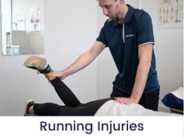 Running Injury Physio Penrith.png