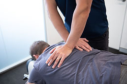 Thoracic treatments physio penrith.jpg