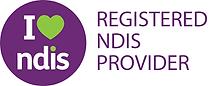NDIS Physio Penrith.png