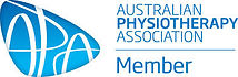 APA Physio Penrith.jpg