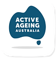 active-ageing-australia- physio-penrith.