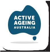 active-ageing-australia- physio-penrith.