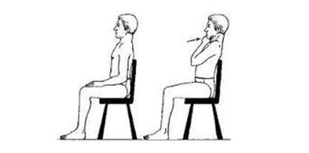 Neck pain physio exercises Penrith.jpg
