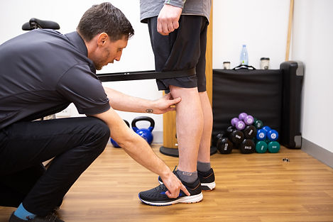 Penrith Physio Knee Pain.jpg