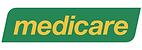 Medicare Physio Penrith.png