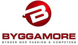 byggamoreliten2.jpg