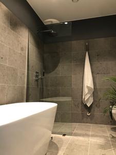 Referens badrum.JPG