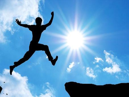 Psychologie positive: comment devenir plus heureux? (introduction 2/2)