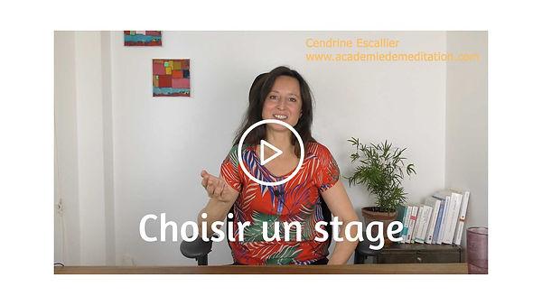 Choisir-un-stage-méditation-relaxation-psychologie-positive