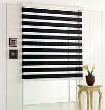 roller-zebra-blinds 2.jpg