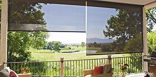 Outdoor blinds (4).jpg