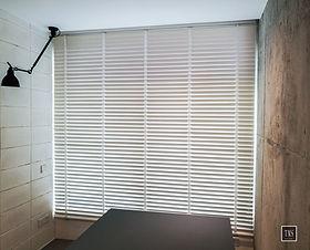 White Timber Blinds.jpg