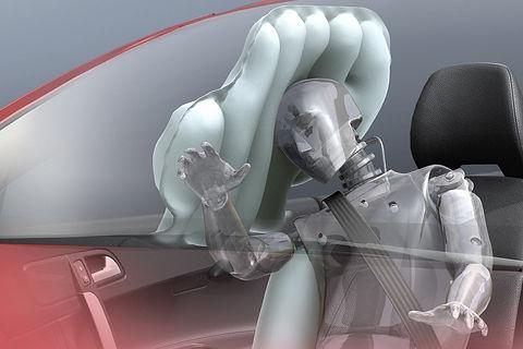 airbagaa_0.jpg