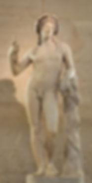 Dionysos_Louvre_Ma87.jpg