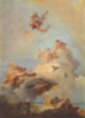 Giovanni_Battista_Tiepolo_081.jpg