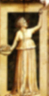imagem3.jpg