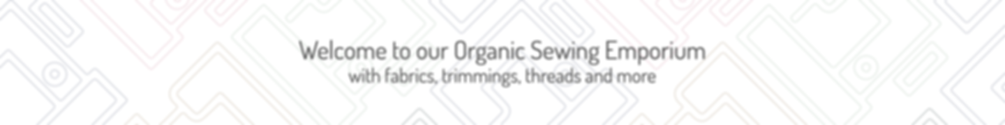 The Sewing Retreat_Sewing Store Page_Hea