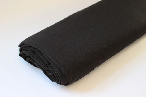 9f7b8f247aa Beautiful soft fabric for clothing with a lovely weight and feel. 160 cm  wide, 100% organic bamboo. There is only a slight different between the  natural ...