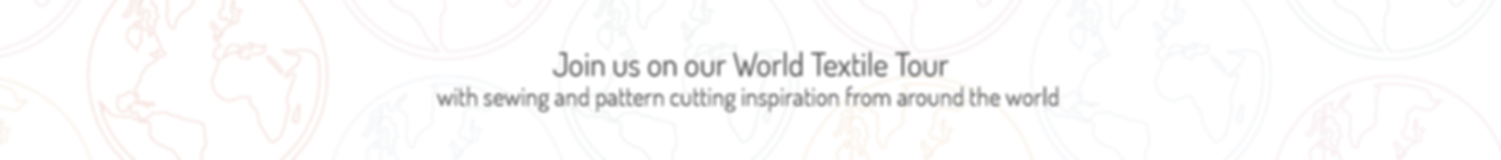 The Sewing Retreat_Header-world textile