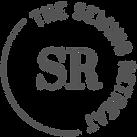 The Sewing Retreat_logo_trans bakcground.png
