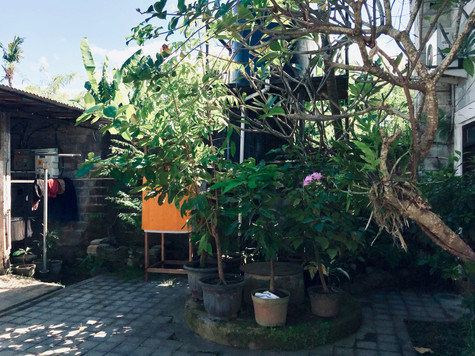 The Sewing Retreat_Indonesia - 12.jpg