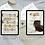 Thumbnail: The Classic Christmas PDF Sewing Pattern Bundle - 2 x patterns