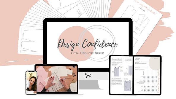 Design Confidence_Everything included.pn