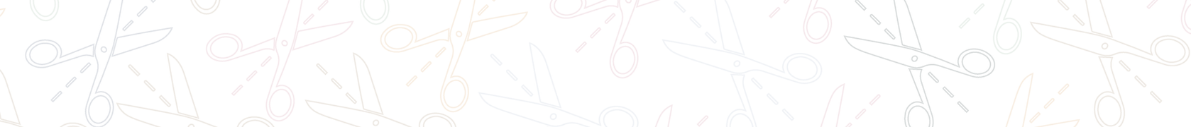 The Sewing Retreat_Header-no text-12.png