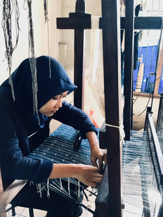 The Sewing Retreat_Indonesia - 2.jpg