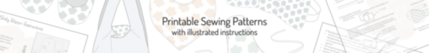The Sewing Retreat_Pattern Shop Page_Hea