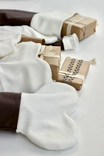 The Sewing Retreat_Printable Sewing Patt