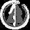 Sumska 1 final logo-01.png