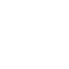 Pnonika_logo_beli.png