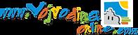 vojvodinaonline_logo.png