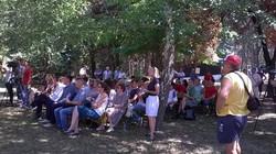 gora park let seminar